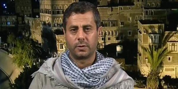 انصارالله یمن: بیانیه گروه هفت بیانگر نفاق بین المللی است